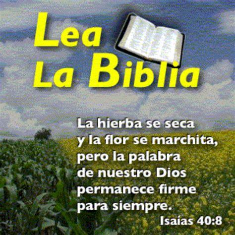 imagenes de jesucristo con versiculos dela biblia image gallery imagenes de la biblia