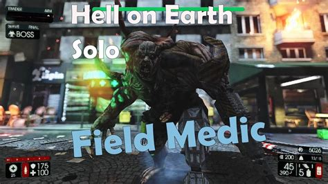 top 28 killing floor 2 field medic killing floor 2