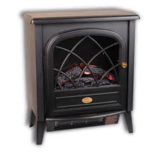 Electric Fireplace Heater New Dimplex Cs3311 Electric Fireplace Great Real Faux And Free Heater Ebay