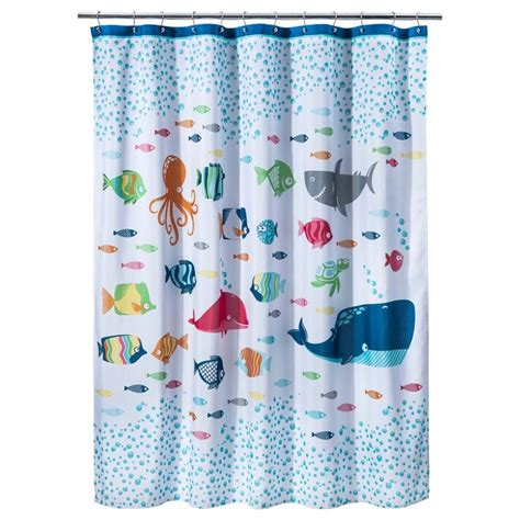 circo owl shower curtain 17 best images about bathroom ideas on pinterest pottery