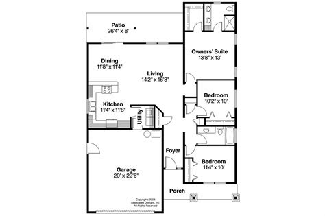 starter home plans apartments starter home floor plans best small country