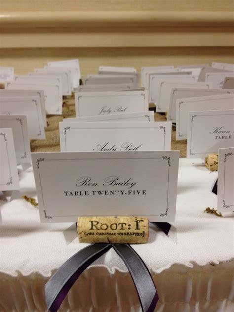 Golf Themed Wedding Invitations by Golf Themed Wedding Invitations And Response Cards