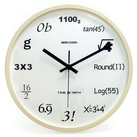 interesting wall clocks interesting wall clocks 28 images interesting wall