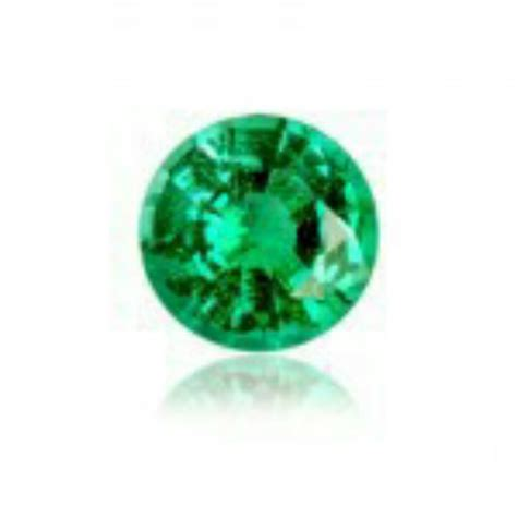birthstone color for may may birthstone emerald health