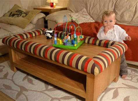 child safe coffee table designs dreamer coffee table