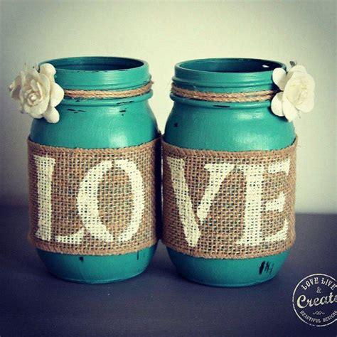 diy jar crafts 38 best images about cut flowers on pedestal