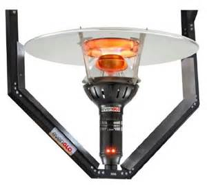 cheap black patio heater find black patio heater deals on