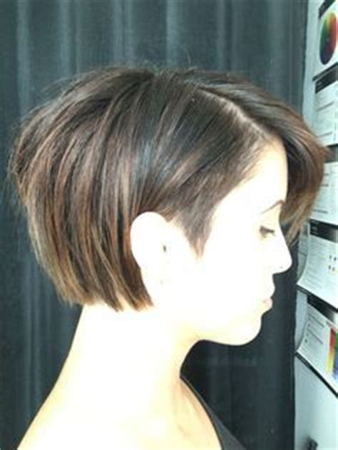 bob cuts 2105 35 very short hairstyles for women bobs cool short