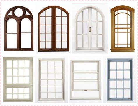 cool house windows house window design brucall com