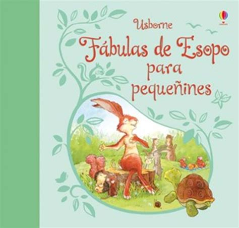 libro little guruji the childhood f 225 bulas de esopo para peque 241 ines at ediciones usborne