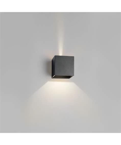 mini light up box box mini up down veggle svart light point