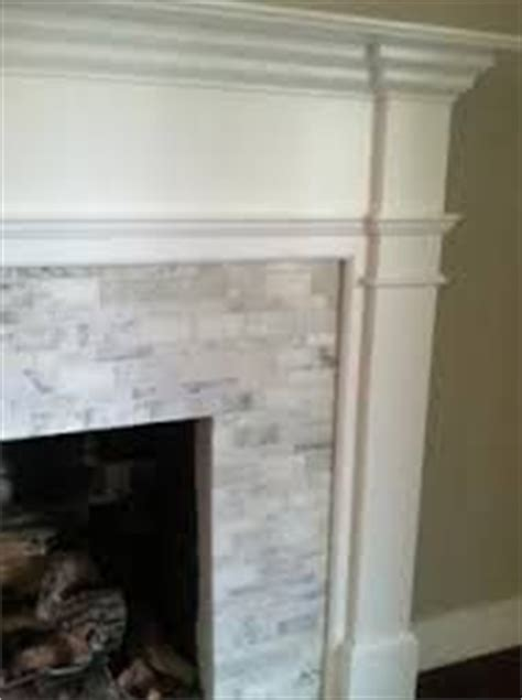 Floor To Ceiling Fireplace Makeover by 350 Best Images About Warm And Toasty On Mantels Mantles And Hearth