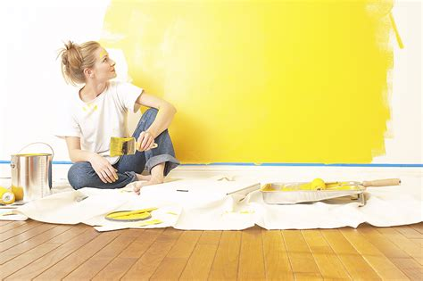 painting home how to paint your house like a pro the mccann team