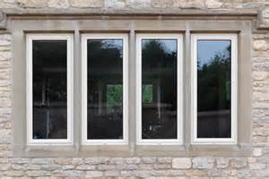 home depot bow windows related keywords amp suggestions after modern window replacement from