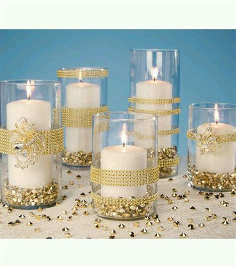 50th anniversary table centerpiece ideas best 25 50th anniversary centerpieces ideas on