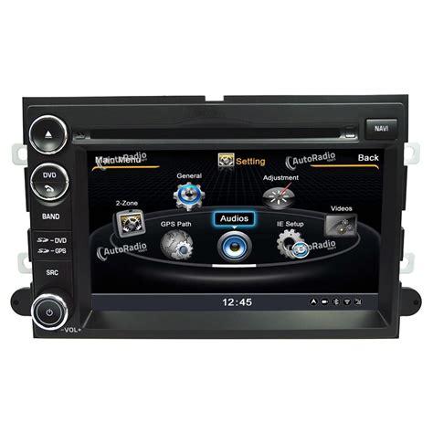 online auto repair manual 1998 ford f150 navigation system installing aftermarket radio f 150 html autos weblog