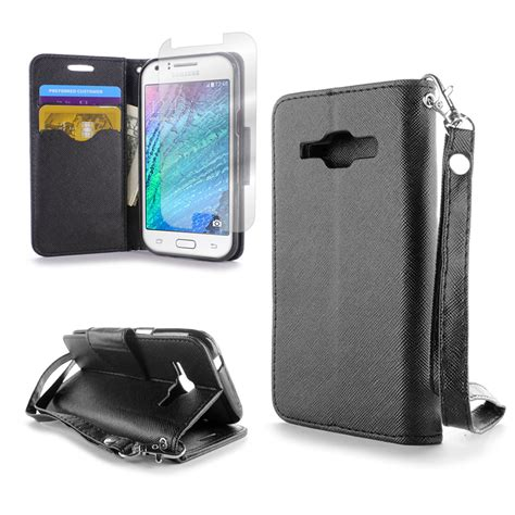 c794 flip cover samsung j1 wallet pouch flip stand phone cover for samsung