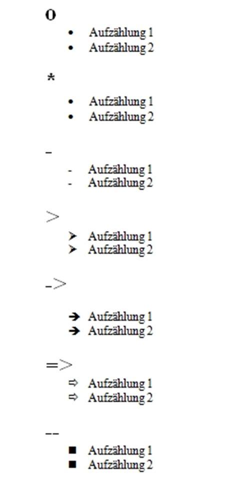 Lebenslauf Vorlage Zum Einfugen Word Nummerierungs Und Aufz 228 Hlungszeichen Einf 252 Office Lernen