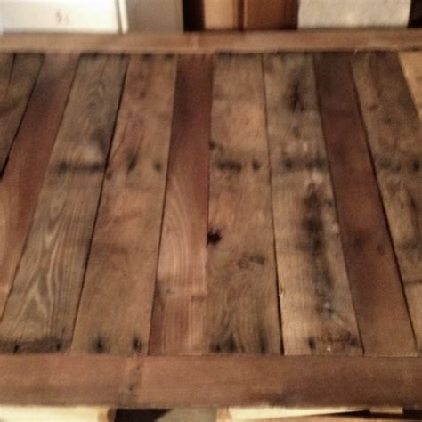 headboard made out of wooden pallets headboard made out of wooden pallets wooden pallets