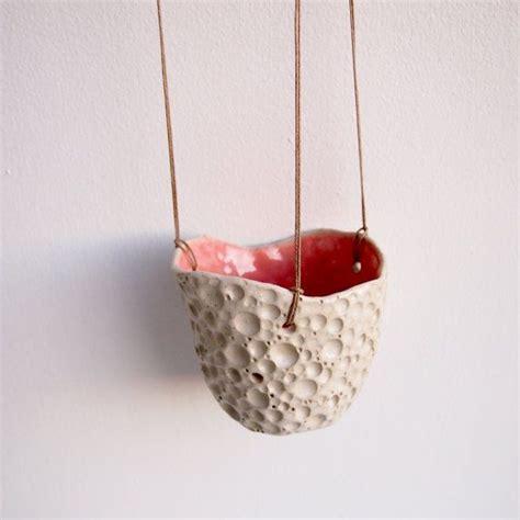 Custom Order Pot Keramik 25 b 228 sta handmade ceramic id 233 erna p 229 keramik