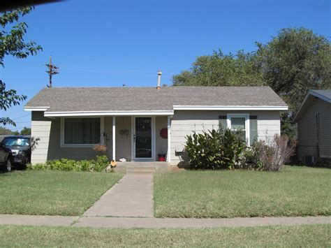 2 bedroom houses for rent in lubbock tx homes for rent in lubbock tx