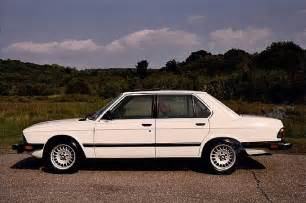 1984 Bmw 533i 1984 Bmw 533i For Sale Bow New Hshire