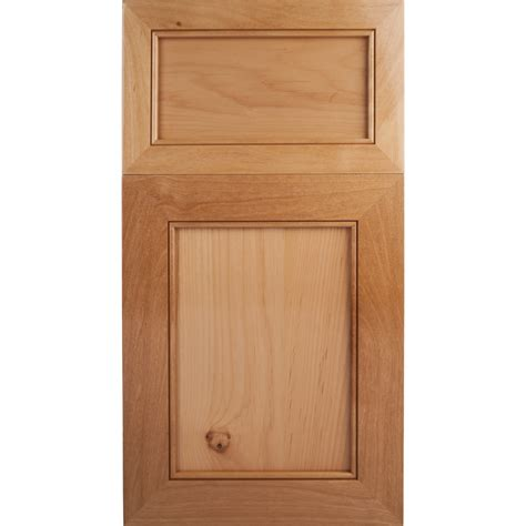 recessed panel cabinet door recessed panel cabinet doors recessed panel mitered doors custom cabinet doors tony s custom