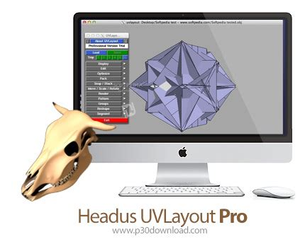uv layout free download crack uvlayout v2 08 keygen software ourrevizion