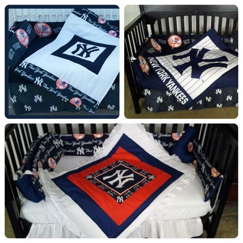 Yankees Crib Bedding The 25 Best Yankees Nursery Ideas On Ny Yankees Yankees Live And Yankees Logo
