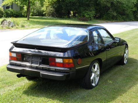 small engine repair training 1987 porsche 924 s head up display service manual on board diagnostic system 1993 toyota 4runner parental controls car owners