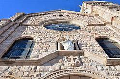 Image result for 1030 Saint Francis Way, Denver, CO 80204