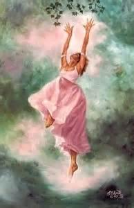 prophetic art paintings images  pinterest prophetic art jesus christ  bible art