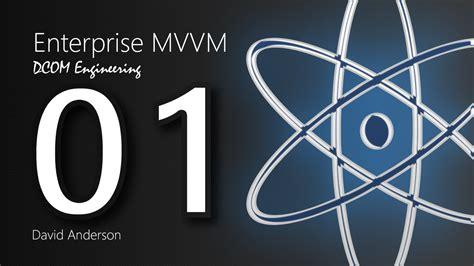 mvvm pattern youtube enterprise mvvm in wpf viewmodel validation using data