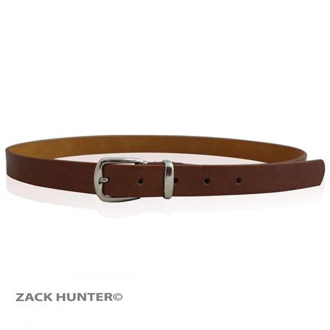 new leather belts womans belts mb073