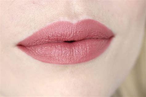 Make Up Wardah Mascara Makeup Revolution Renaissance Lipstick Renew Make Up