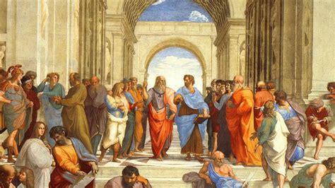 aristotle mini biography aristotle philosopher biography com