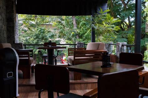 House Of Coffee by House Of Coffee 183 Yamu