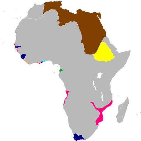 Scramble For Africa Outline Map by Search Results For Scramble For Africa Blank Map Calendar 2015