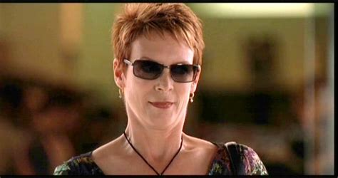 jamie lee curtis in freaky friday golden globe best actress musical comedy poll series 2003