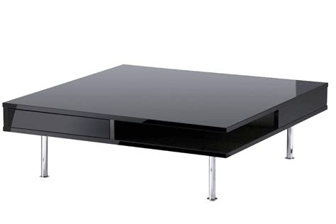 ikea square coffee table easy coffee table sets on