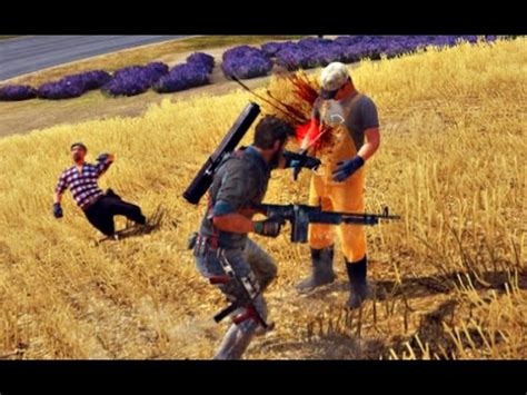 just cause 3 ragdoll just cause 3 compilation 2 just cause 3 pc