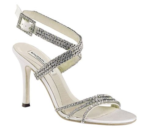 Wedding Shoes Womens by Shoes S Designer Wedding Shoes