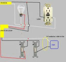 5 best images of diy electrical wiring diagrams basic residential electrical wiring diagram