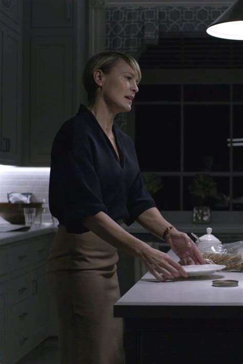 house of cards claire 17 best images about claire underwood style hoc on