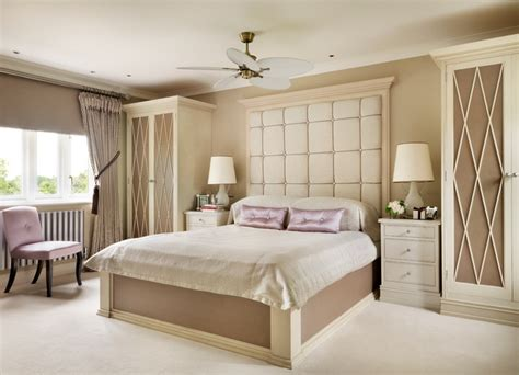 elegant master bedroom suites elegant master suite stoneleigh project transitional
