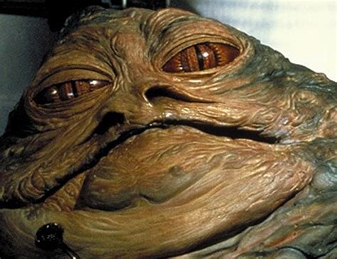 do kenzo jabba the hutt - Jabba The Hutte