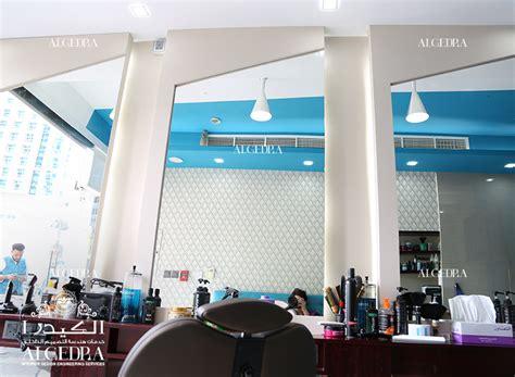 haircut gents salon dubai marina gents salon in dubai marina hospitality interior design