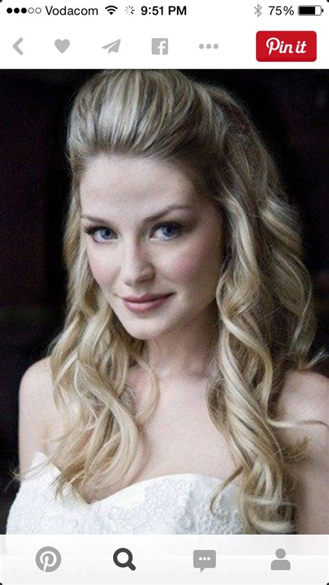 bridal quiff hairstyles 16 best images about hair styles on pinterest wave hair