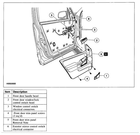 ford explorer door lock diagram sel 451 wiring diagram sel get free image about wiring