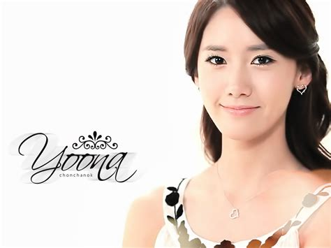 video tutorial make up artis korea make up cantik artis korea jurnalpagi com